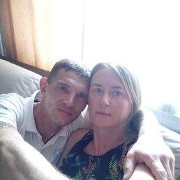Петр, 40 лет, Моршанск