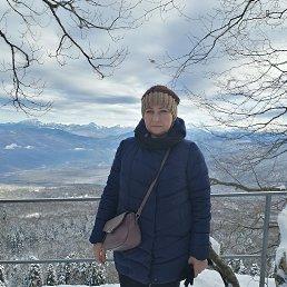 Ирина, 46 лет, Элиста
