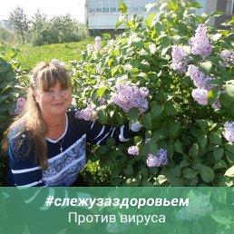 Фаина, 59 лет, Димитровград