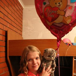 Саша, 17 лет, Санкт-Петербург