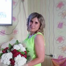 Фото Антонида, Воронеж, 30 лет - добавлено 27 июня 2020