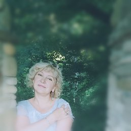 Наталья, 57 лет, Горячий Ключ