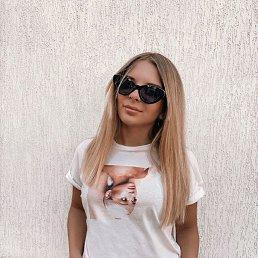 Фото Лера, Уфа, 21 год - добавлено 26 мая 2020