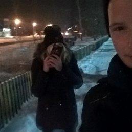 Фото Никита, Новосибирск, 17 лет - добавлено 4 мая 2020