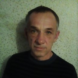 Александр, 52 года, Орел