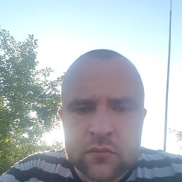 Андрей, 30 лет, Дубна