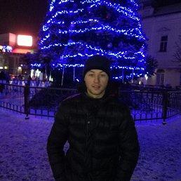 Ваня, 28 лет, Ужгород