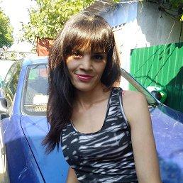 Татьяна, 27 лет, Одесса