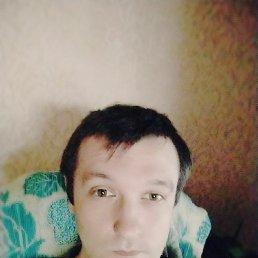 Михаил, Донецк, 28 лет