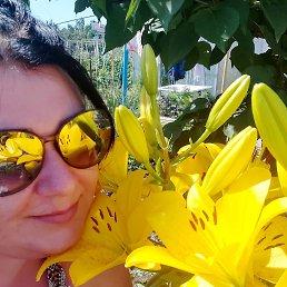 Евгения, 28 лет, Самара