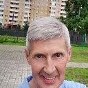 Фото Сергей, Москва, 57 лет - добавлено 16 июля 2020