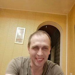 Артем, 37 лет, Тверь