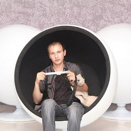 Евгений, 30 лет, Бийск
