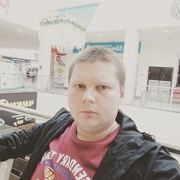 доктор, 30 лет, Мичуринск