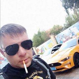 Александр, 35 лет, Пенза