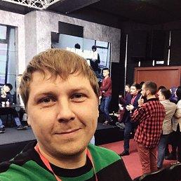 Oleg, 29 лет, Волгодонск