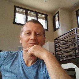 Роман, 56 лет, Йошкар-Ола