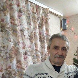 Сергей, 57 лет, Ижевск