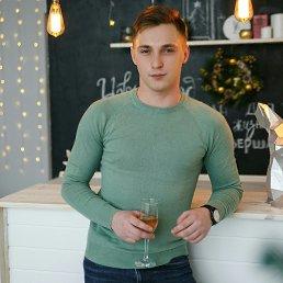 Анатолий, 22 года, Ульяновск