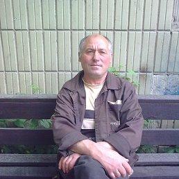 Дмитрий, 50 лет, Киев