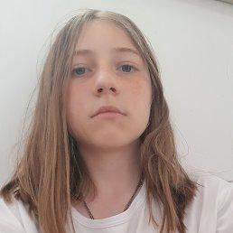 Loona, 17 лет, Барнаул