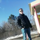 Фото Петр, Чебоксары, 29 лет - добавлено 24 июня 2020