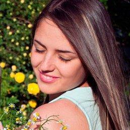 Мария, 29 лет, Волгоград