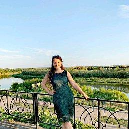 Юля, 32 года, Вешенская