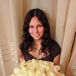 Ольга, 37 лет, Белгород