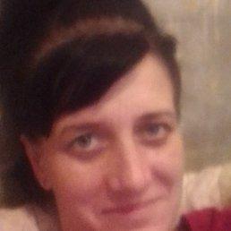 Елена, 37 лет, Липецк