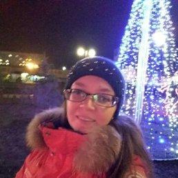 Олеся, 32 года, Чугуев