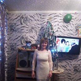 Ирина, 41 год, Новокузнецк