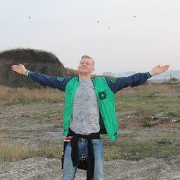 Илья, 24 года, Саратов