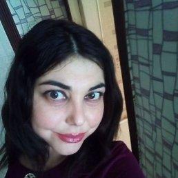 Зинаида, 32 года, Краснодар
