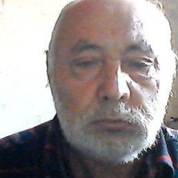 Григорий, Москва, 67 лет