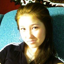 Эльвира, 29 лет, Абакан