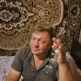 Александр, 46 лет, Ставрополь