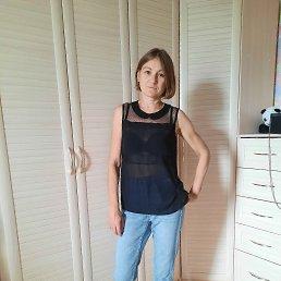 Ольга, Ижевск, 43 года