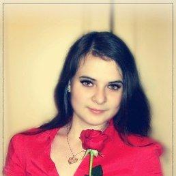 Яна, Пенза, 27 лет