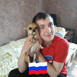 Степан, 32 года, Хабаровск