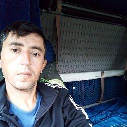 Ахмед, 43 года, Руза