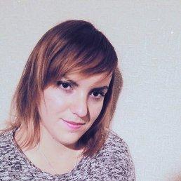 Альона, 22 года, Сумы