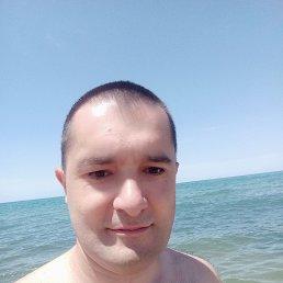 Саид, 32 года, Дагестанские Огни