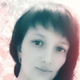 Катерина, Барнаул, 35 лет