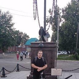 Alex, 35 лет, Воткинск