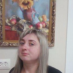 Татьяна, Ростов-на-Дону, 29 лет