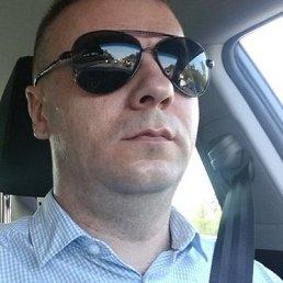 Александр, 36 лет, Луганск