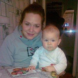 Екатерина, 29 лет, Казань