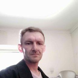 Олег, 45 лет, Изобильный