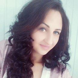Инна, Краснодар, 28 лет